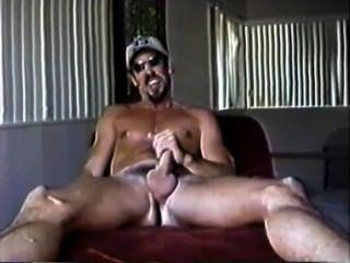 Redneck (solo Compilation)