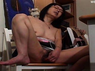 Hot Pornstar Best Creampie