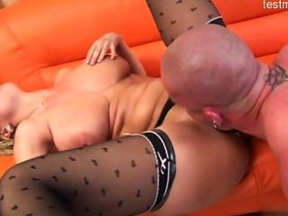 Nice Teen Best Blowjob