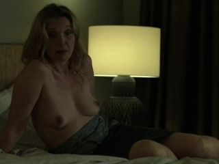 Julie Delpy Naked Loop 1