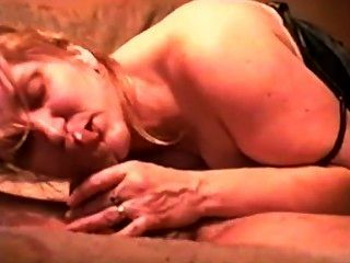 Queenmilf Great Vintage Bj Dec 1995