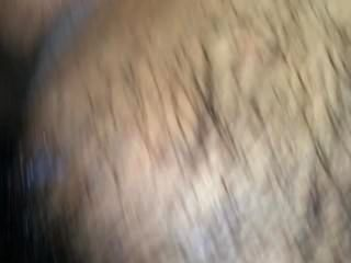 Thick Mexican Cock Fucking His Chapin Guatemalan Wife Cream Pie Super Wet