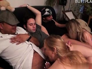 Hot Pornstar Brutal Sex