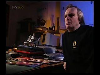 British Foot Fetish Documentary