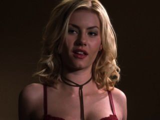 Elisha Cuthbert - Girl Next Door - Part 7
