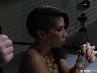 Jessa Rhodes Kayla Carrera And Kendra