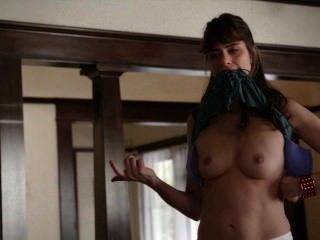 Michelle monaghan naked pictures