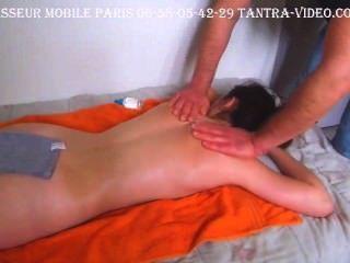 Sexy Massage France