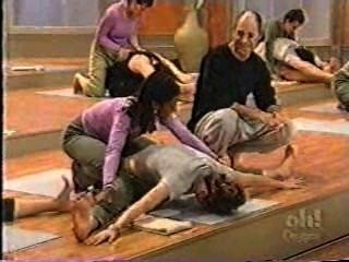 Inhale Yoga 3