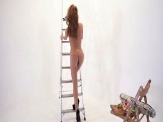 """the Price Of Repair"" Exclusive Erotica - Www.candytv.eu"