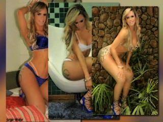 Isabella Fernandes 01 • Www.transexluxury.com