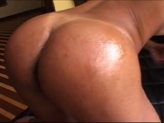 Paola Hard Double Anal Double Anal Asstravaganza Scene4