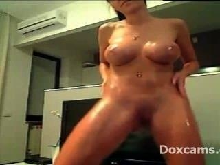 Kerala seriel hot sex nude