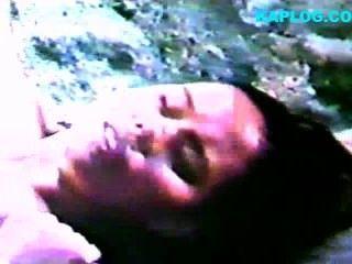 Old Amatuer Philippine Sex Movie Clip