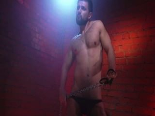 Saw Many Erotic Video Naked Guys Www Candymantv Com
