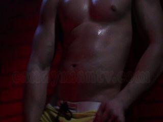 """ice"" Many Erotic Video, Naked Guys - candymantv.com"