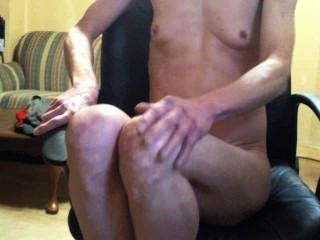 Audition For Dom Dads/fathers Who Desire A Captive Piece For Pleasures.