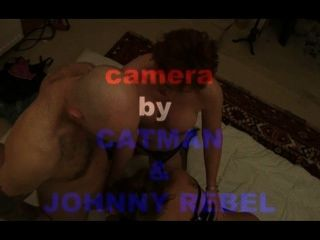 [full Movie] Uk Wife Swappers Trailer