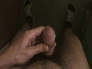 Little Fun With My Hairy Snake & With My Spicy Wet Foreskin