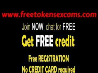 Live Hot Sex Webcams Without Registration Requierd