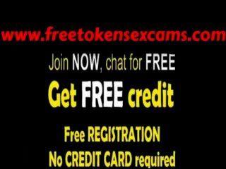 Xxx Amateur Sex Webcams