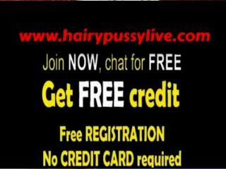 Free Amateur Webcams Without Credit Card