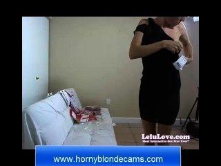 Amateur Masturbation Webcams Without Credit Card