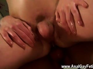 Amazing Twinks Sean Is Like A Lot Of The Dominant Boys, He Just Wants A