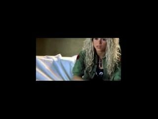 Felix Terror: Shakira Live Documental 3