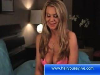 Xxx Free Blonde Sex Webcams