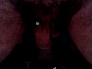 My Big Dick Jerking - Homemade Amateur Video Clip !!!