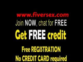 Free Hot Sex Webcams With No Registration