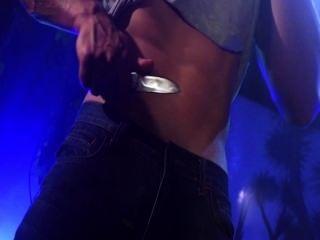 """prisoner"" More Erotic Videos Gay - Candymantv.com"