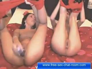 Xxx Live Sex Webcam Shows
