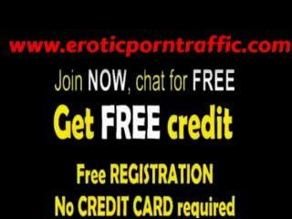 Probably, free amateur web cams no credit cards