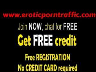 Amateur Free Sex Webcam Without Credit Card