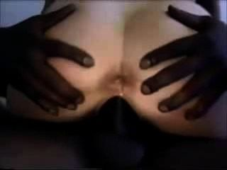 Wife Fucking Black Lover