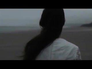 Extase (long Métrage - 2008).mp4