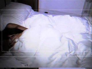 "Gemma Hiles ""elite Tv Sleeping Beauties"""
