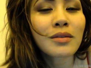 Big Booty Asses Asian Pornstar Legend Jessica