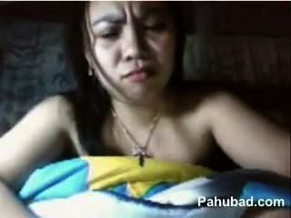 Porn sites filipina girls fingering