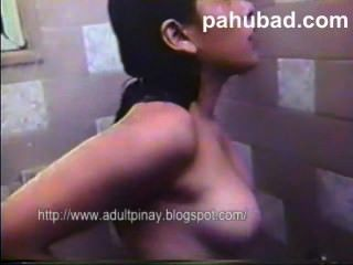 Pinay actress sex scandal 12