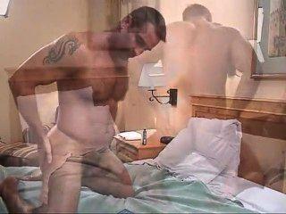 Erotic Spotlight Series 3