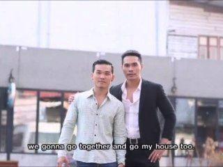 Gthai 14 - Fifty Shades Of Gay