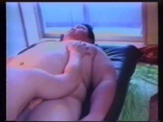 Jpchub1 Before Sumo Wrestler Haru
