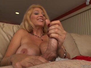 Cuckolded By The Stepmother Part 5