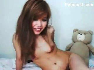 Cute young teen schoolgirls sex