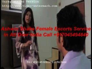 Female Escorts Services All India Call +91704594840