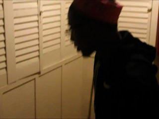 Yung Skeet - Make It Work (music Video) Yung Skeet At His Best #rare