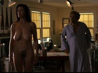 Share your Mimi rogers naked have